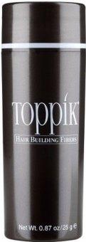 Přípravek na růst vlasů Toppík