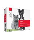 Přípravek antiparazitní Parazyx pro psy a kočky Pet Health Care