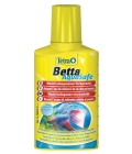Přípravek pro úpravu vody Aqua Safe Betta Tetra