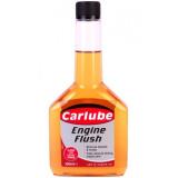 Přípravek pro vnitřní čistění a výplach motoru Engine Flush Carlube