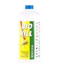 Přípravek proti hmyzu Bio Kill - náplň