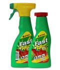Přípravek proti hmyzu Fast K Prost