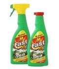 Přípravek proti hmyzu Fast M Prost