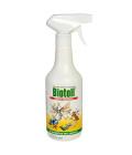 Přípravek proti hmyzu Universal Biotoll