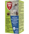 Přípravek proti klíšťatům Protect Home