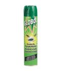 Přípravek proti lezoucímu hmyzu Globol