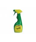 Přípravek proti mravencům Garmetrin