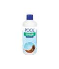 Přípravek proti řasám do bazénu Pool