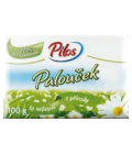 Sýr termizovaný Palouček Pilos