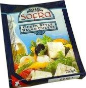 Sýr přírodní Sofra