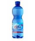 Přírodní voda AltaValle
