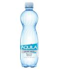 Přírodní voda Aquila