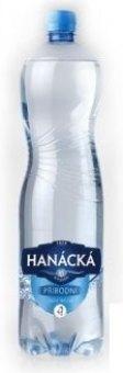 Přírodní voda Hanácká kyselka