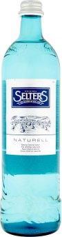 Přírodní voda Selters