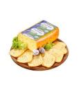 Přírodní zrající sýr Diplomat