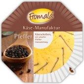 Sýr přírodní zrající Fromalá