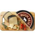 Přírodní zrající sýr Moun Pais