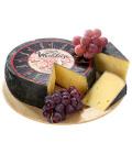 Sýr přírodní zrající Weinkäse Ländle