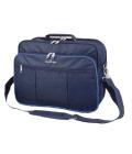 Příruční taška K-Classic Passenger