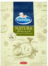 Přísada do jídla Natura Podravka