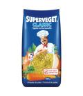 Přísada do jídla Superveget