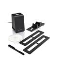 Přístroj na digitalizování negativů a diapozitivů SilverCrest