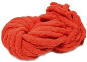 Příze na pletení Elle Nor