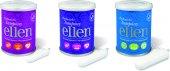 Tampony probiotické Ellen