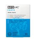 Probiotika Bifolac Forte Bifodan