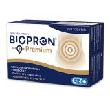 Probiotika Biopron9 Premium Walmark