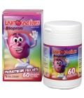Probiotika Laktobacílky Biopron