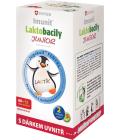 Probiotika Laktobacily Junior Imunit Swiss