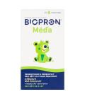 Probiotika Méďa Biopron