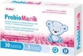 Probiotika Probiomaxík Dr.Max