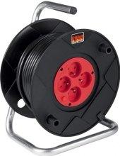 Prodlužovací buben Powerfix