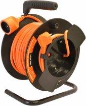 Prodlužovací kabel Sencor