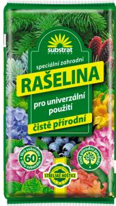 Produkty Forestina