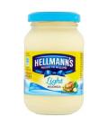 Produkty Hellmann's