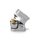 Profi kuchyňský robot SilverCrest