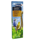 Krmivo pro ptáky Proso Winston