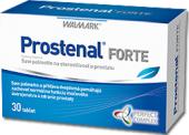 Doplněk stravy Forte Prostenal Walmark