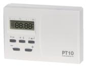 Prostorový termostat PT10 Elektrobock