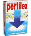 Bělicí prostředek Pertilex