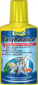Přípravek do akvárií Easy Balance Tetra