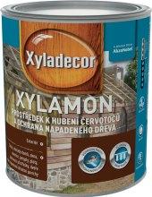 Prostředek k hubení dřevokazného hmyzu Xylamon Xyladecor