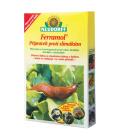 Prostředek k hubení slimáků Ferramol