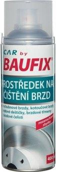 Prostředek na čištění brzd Baufix