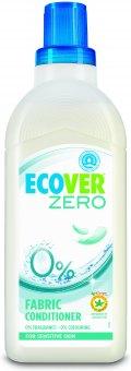 Prostředek na nádobí EcoverZero