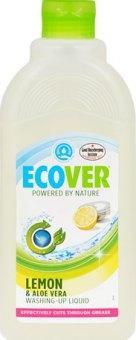 Prostředek na nádobí Ecover