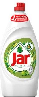 Prostředek na nádobí Jar